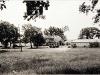 The Juedes farm circa 1940's