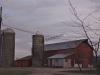 Erikson Farm- 2013
