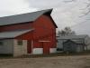 Erikson Farm-2013