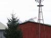 Erikson Farm-2103