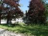 Mueller farmhouse- 2010