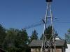 Mueller farm windmill- 2010