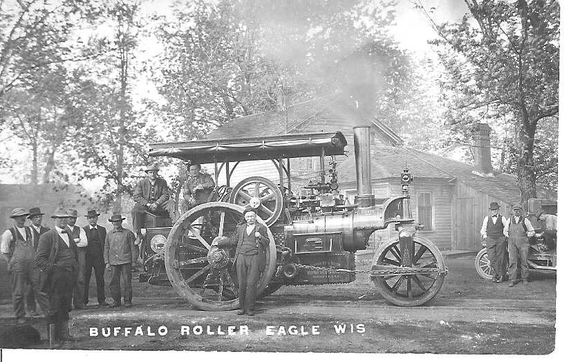 buffalo-roller-eagle