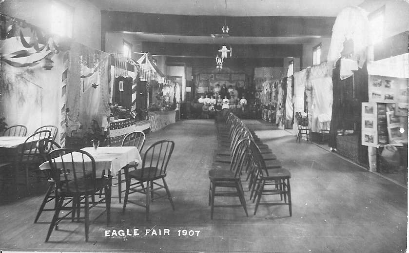 eagle-fair-opera-house-1907