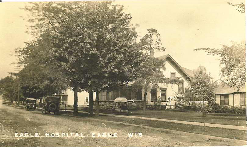 eagle-hospital-1920s