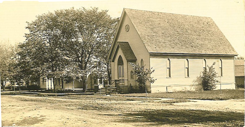 methodist-church-eagle-wi