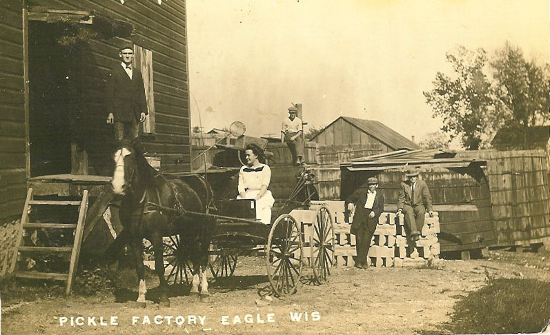 pickle-factory-eagle-wi