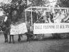 july-4th-1913