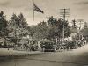 july-4th-1920s