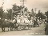 parade-4th-july-1915