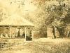 paradise-minnihaha-springs-1920s
