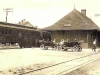 eagle-depot-w-train-1920s