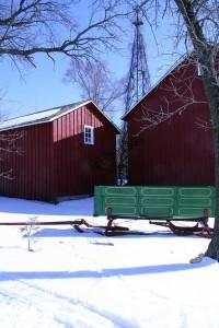Sprague-Steinke farm-2010