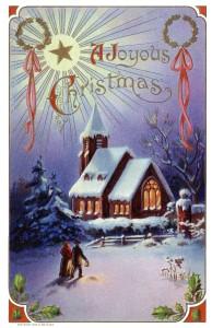Christmas 01-31-241