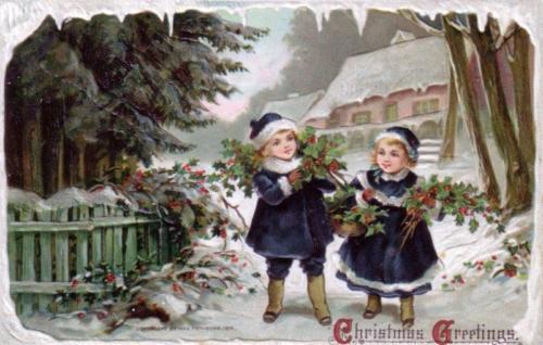 Christmas 01-31-233