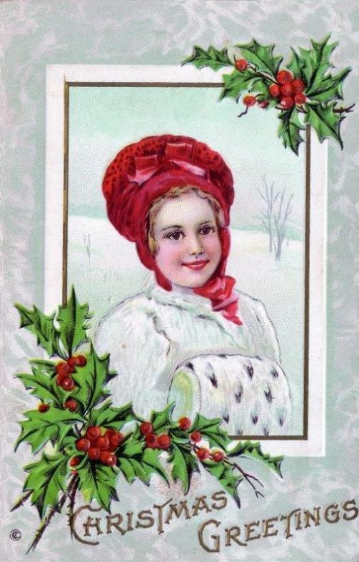 Christmas 01-31-262