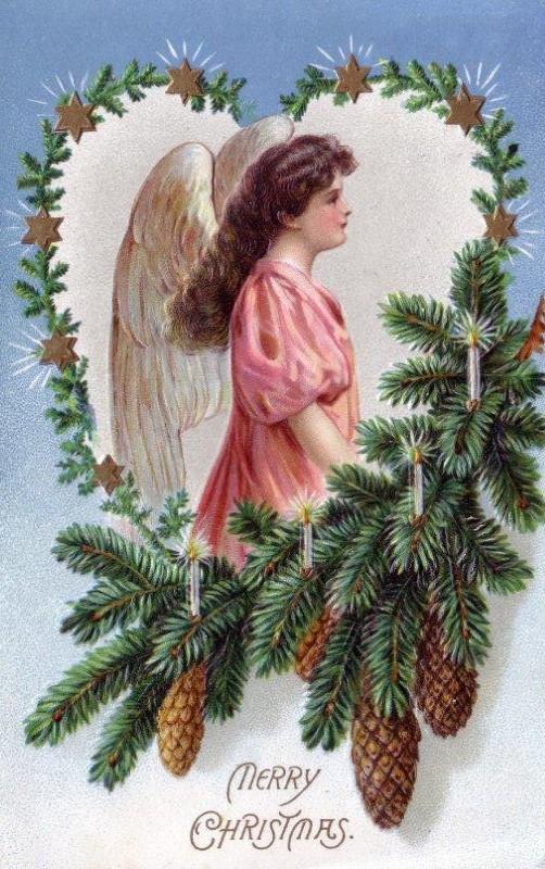 Christmas 07-28-230