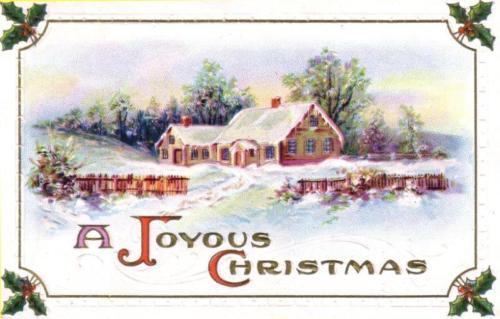 Christmas 07-28-232