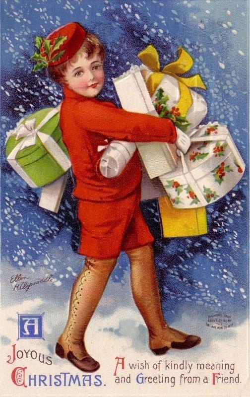 Christmas 07-28-236