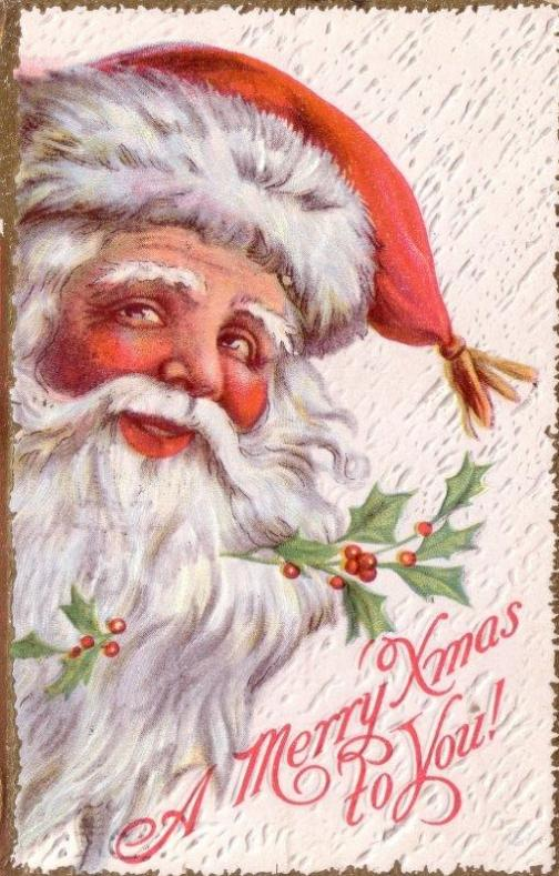 Christmas 07-28-237
