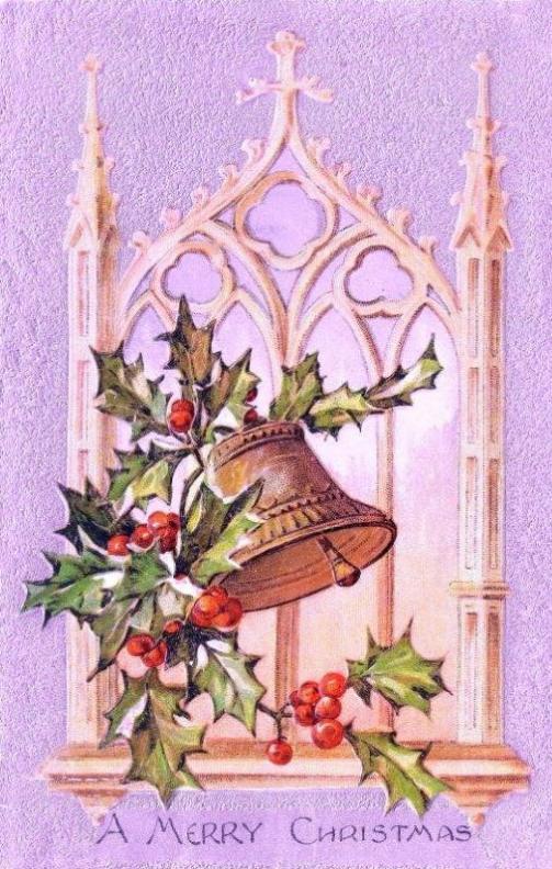 Christmas 07-28-245a